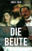Die Beute (eBook, ePUB)
