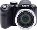 Kodak Astro Zoom AZ401 black