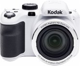 Kodak Astro Zoom AZ422 white