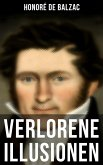 Verlorene Illusionen (eBook, ePUB)