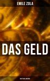 DAS GELD (Deutsche Ausgabe) (eBook, ePUB)