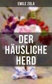 Der häusliche Herd (eBook, ePUB)
