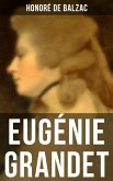 Eugénie Grandet (eBook, ePUB)