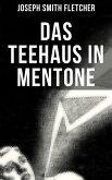 Das Teehaus in Mentone (eBook, ePUB)