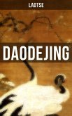 Daodejing (eBook, ePUB)