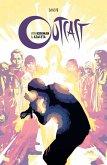Outcast 5: Ein neuer Weg (eBook, PDF)