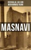 MASNAVI (eBook, ePUB)