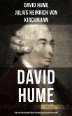 David Hume: Eine Untersuchung über den menschlichen Verstand (eBook, ePUB)