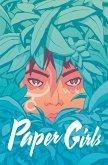 Paper Girls Bd.3 (eBook, PDF)
