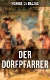 Der Dorfpfarrer (eBook, ePUB)