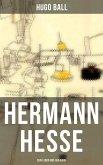 Hermann Hesse: Sein Leben und sein Werk (eBook, ePUB)