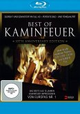 Best of Kaminfeuer 10th Anniversary Edition