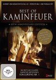 Best of Kaminfeuer (10th Anniversary Edition)