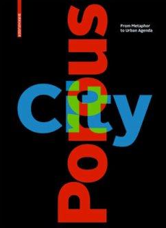 Porous City