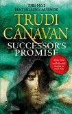 Successor's Promise (eBook, ePUB)