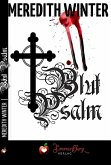 Blutpsalm (eBook, ePUB)