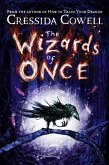 The Wizards of Once (eBook, ePUB)