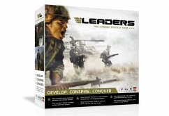 Leaders - A Combined Game (Spiel)