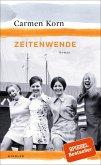 Zeitenwende / Jahrhundert-Trilogie Bd.3