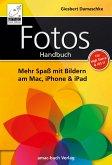 Fotos Handbuch (eBook, ePUB)