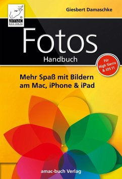 Fotos Handbuch (eBook, ePUB)