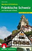 Fränkische Schweiz - Wandern & Einkehren