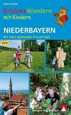 Erlebniswandern mit Kindern Niederbayern