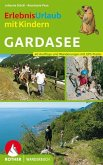 Erlebnisurlaub mit Kindern Gardasee