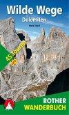 Wilde Wege Dolomiten