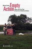 Empty Action (eBook, PDF)
