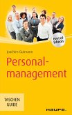 Personalmanagement (eBook, ePUB)
