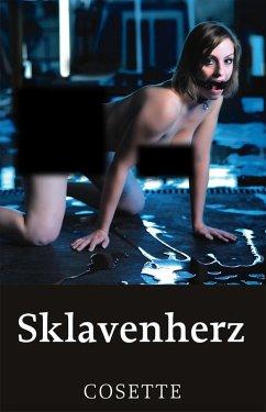Sklavenherz (eBook, ePUB) - Cosette