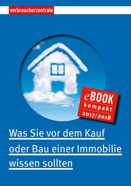 Kauf Eines Gebrauchten Hauses Pdf
