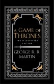 A Game of Thrones (A Song of Ice and Fire) (eBook, ePUB)