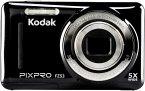 Kodak Friendly Zoom FZ53 black