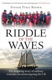 Riddle of the Waves (eBook, ePUB)