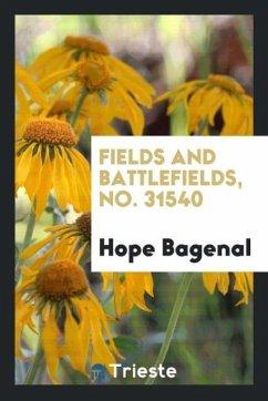 Fields and Battlefields, No. 31540