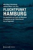 Fluchtpunkt Hamburg