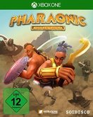 Pharaonic Deluxe Edition (Xbox One)