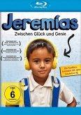 Jeremías - Zwischen Glück und Genie
