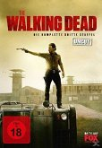 The Walking Dead - Staffel 3 Limited Uncut-Edition