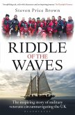 Riddle of the Waves (eBook, PDF)