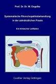 Systematische Rhonchopathiebehandlung in der zahnärztlichen Praxis (eBook, PDF)