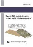 Bauteil-Störfestigkeitsprüfverfahren für Kfz-Bussysteme (eBook, PDF)
