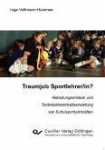 Traumjob Sportlehrer/in? (eBook, PDF)