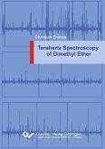 Terahertz Spectroscopy of Dimethyl Ether (eBook, PDF)