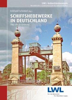 Schiffshebewerke in Deutschland