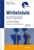 Wirbelsäule kompakt (eBook, PDF)