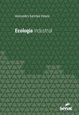 Ecologia industrial (eBook, ePUB)