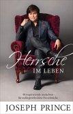 Herrsche im Leben (eBook, ePUB)